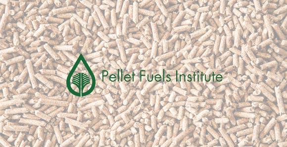 Pellet Fuels Institute Annual Conference