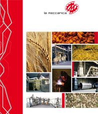 Biomass Plant Catalogue